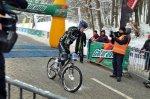 Fahrradrennen